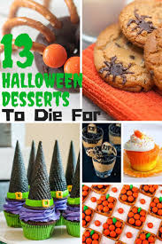 Cute Halloween Food Ideas For A Party by 54 Best Homes For Dogs Project Images On Pinterest Real Estate