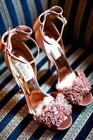 wedding shoes hk 104 best wedding shoes images on wedding shoes big