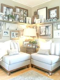 living room decorating ideas for small spaces living room furniture ideas tips living room furniture ideas for