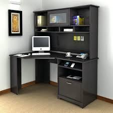 Computer Desk For Sale Armoire Computer Desk Home Office For Sale Desks Hixathens