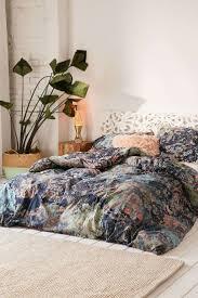 best 25 duvet covers ideas on pinterest bed linens bedding