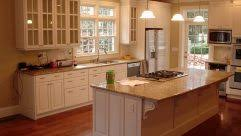 New Ideas For Kitchens Custom Kitchen Cupboards With New Ideas For Kitchens Plus
