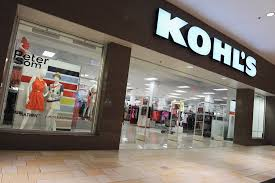 kohl s will be open 179 hours for shopping