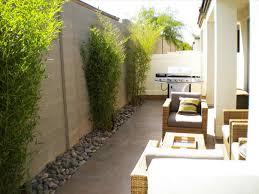 fencing ideas backyard fence ideas