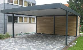 design carports brisbane carports cost for design and construction pro carports