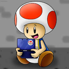 100 toad images super mario bros video games
