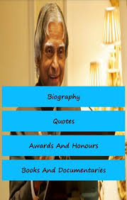 all about dr apj abdul kalam android apps on google play