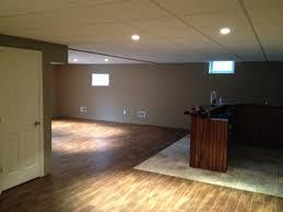 lights creative design basement lighting ideas drop ceiling