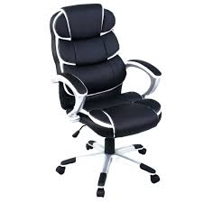 Gaming Chair Leather Deskchairse2705fc7172874382f46113ae20ae1fcjpgcomfortable Computer