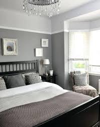 Light Grey Bedroom Walls Bedrooms With Gray Walls Gray Bedroom Ideas Bedrooms With