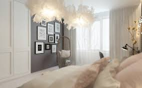 childrens bedrooms kids room design childrens bedrooms with sophisticated themes