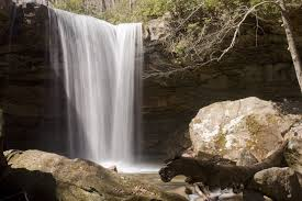 Pennsylvania waterfalls images 10 of the best waterfalls in pennsylvania jpg