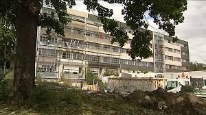 chambres universitaires clermont ferrand des chambres rénovées pour loger les étudiants