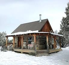 cabin plans with porch small cabin plans with porch hotcanadianpharmacy us