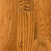 honey oak 5 engineered click flooring buy hardwood floors