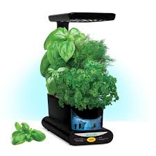 shop hydroponic systems at lowes com
