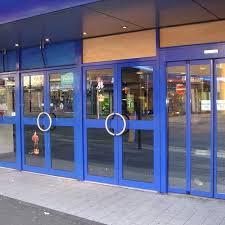 aluminium glass doors aluminium fabrication works aluminium glass doors manufacturer