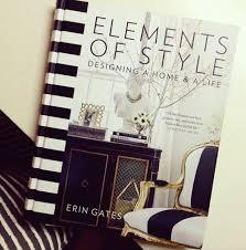 home interior design books interior design books 12 design books for interior design