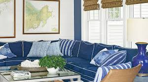 New England Beach House Plans The New Classic Beach House Coastal Living