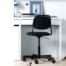 fauteuil de bureau ergonomique ikea chaise ergonomique ikea gaard me