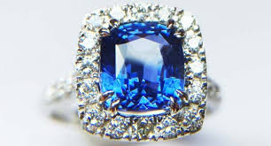Non Traditional Wedding Rings by Diamond Alternatives Non Traditional Engagement Rings Gem Rock