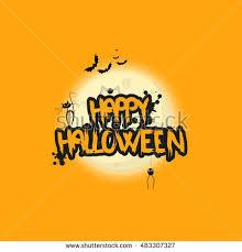 animated halloween figures 80 animated halloween figures hello