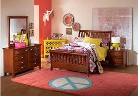 Kids Rooms To Go by Girls Bedroom Sets Interior Furniture Design Houseutopia Cf