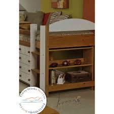 bedrooms solid pine wardrobe quality pine furniture wood bedroom