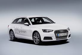 audi support audi throws his support diesels and gas