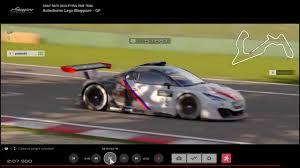 peugeot sport rcz peugeot rcz gr3 lake maggiore sport mode youtube
