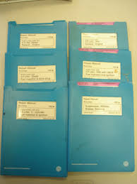 vwvortex com vw and audi microfiche and service manuals
