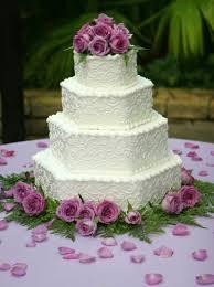 wedding cake no fondant wedding cake without fondant search wedding cakes