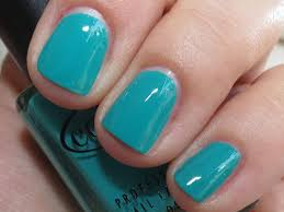nail polish spring color nail polish stunning best new nail