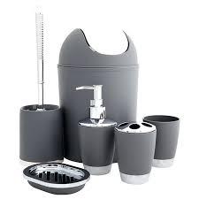 Designer Bathroom Accessories Designer Bathroom Accessories Splendid Ideas Bathroom Accessory