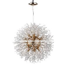 globe chandelier for living room dining room study room office ac