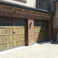 Royal Overhead Door Royal Garage Door 28 Photos Garage Door Services 162 02 71st