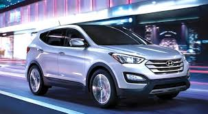 2013 hyundai santa fe xl review hyundai santa fe reviews tractionlife com