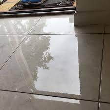 Floor Tile Repair Floor Tile Repair Plastic Surgeon