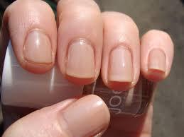 thanksgiving nail polish colors nails gallery