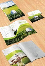 auto repair brochure pack u2013 free psd template u2013 by elegantflyer