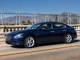 nissan altima coupe quarter mile 2013 nissan altima overview cargurus