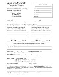 llc stock certificate template forms fillable u0026 printable