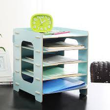 Cheap Wood Bookshelves by Online Get Cheap Wood Shelf Modern Aliexpress Com Alibaba Group