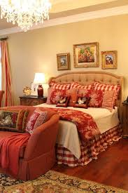 Best Cottage Decorating Ideas  Images On Pinterest Home - Bedroom country decorating ideas