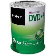 sony dvd home theater sony blank tapes b u0026h photo video