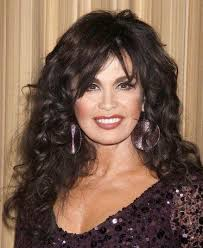 how to cut hair like marie osmond marie osmond page 2