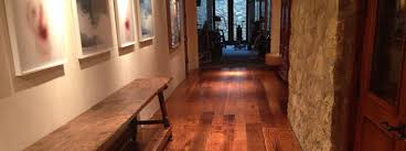 Commercial Wood Flooring Gym Floors Commercial Wooden Floors Carbondale Co