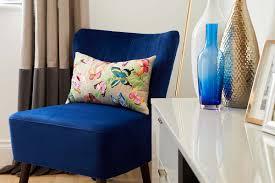 interior designers winchester grace interiors winchester ma us winchester hampshire show home interior design