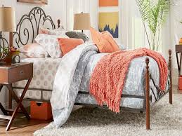 overstock area rug bedroom bedroom area rugs new how to choose an area rug for your