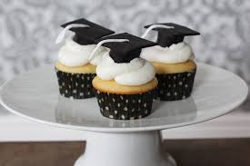 graduation cupcake ideas graduation cupcake ideas graduation cupcakes graduation ideas